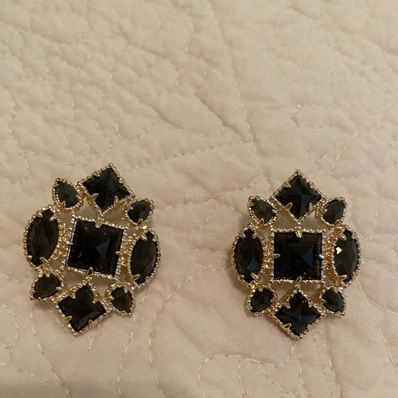 Kendra Scott Jewelry - Kendra Scott studs